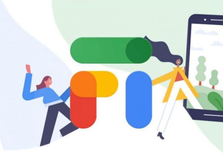 My Google Site Google Fi Post Featured Image
